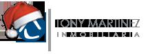 Immobilien Agentur und Makler Portocolom Mallorca für Ferienhäuser, Finca, Penthaus, Grundstücke