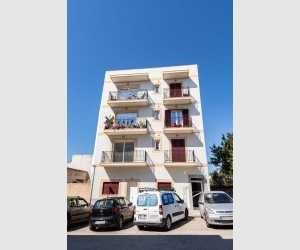 Wohnung im zweiten Stock mit Aufzug Mallorca