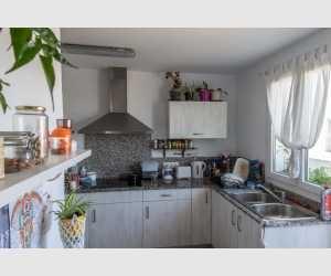 Wohnung mit Küche in Felanitx