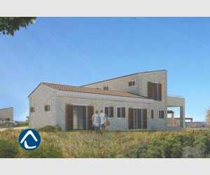 140409, Terreno edificable en S'Horta Mallorca