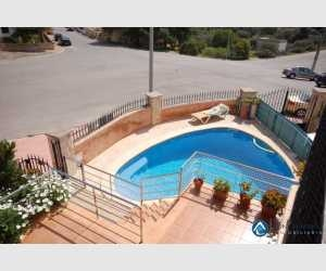 140179, Family house in Porto Colom Majorca
