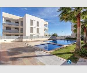 140307, Fancy Triplex house with private pool - Portocolom