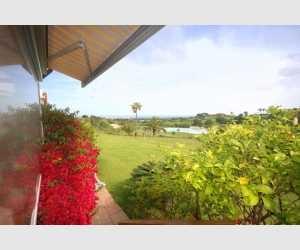 140300, Apartamento en el Club de Golf en Mallorca - Portocolom