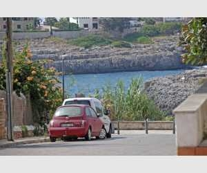Lokal Portocolom Mallorca local portocolom Mallorca comercial portocolom majorca
