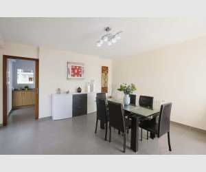 2 Doppelhaushälften zu verkaufen