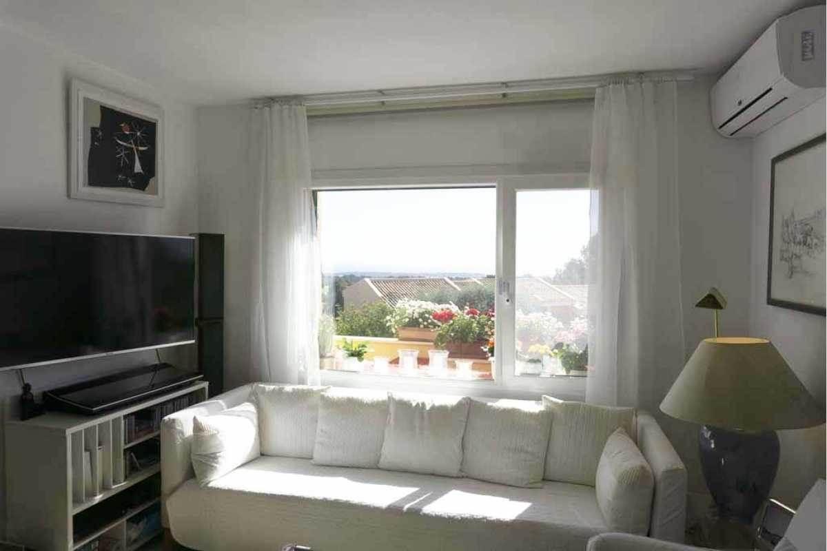 Wohnung bei Portocolom in Vall Dor