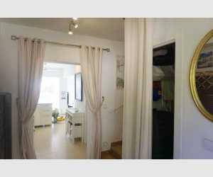 Apartment in Vall Dor