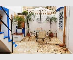 140362, Preciosa casa unifamiliar en Felanitx Mallorca